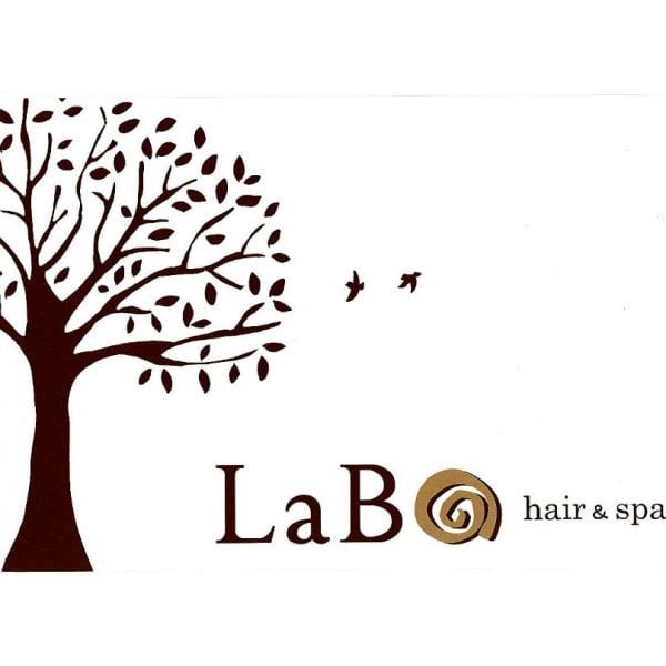LaBo hair&spa