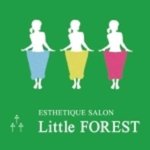 エステティックサロン Little FOREST