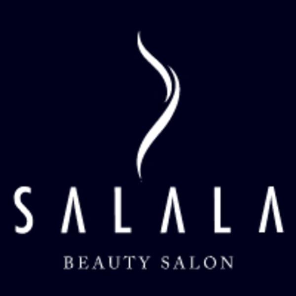 SALALA beauty salon