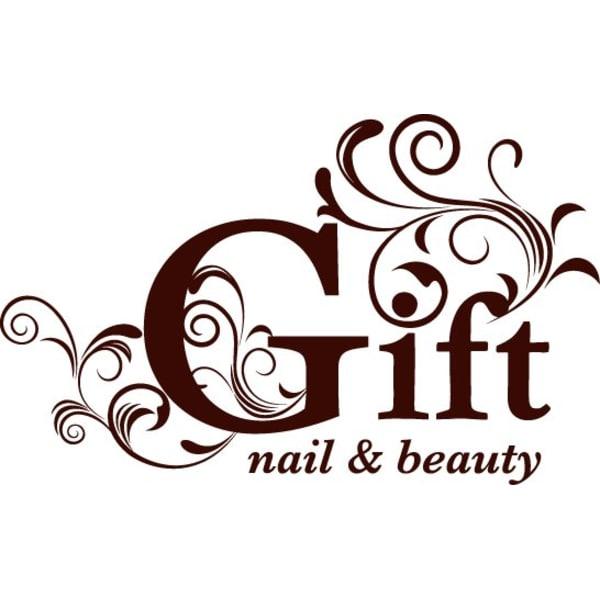 Gift-nail&beauty-