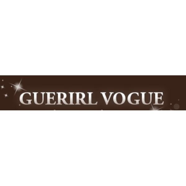 GUERIRL VOGUE