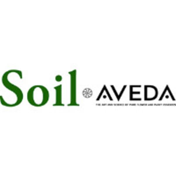 Soil AVEDA