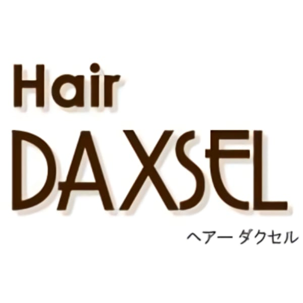 Hair DAXSEL