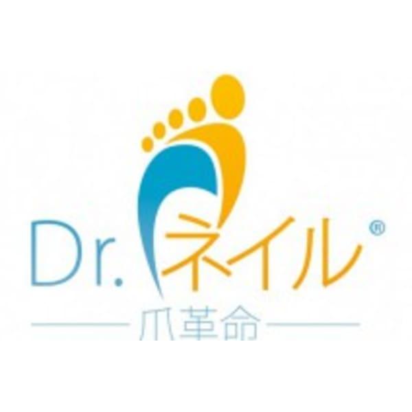 ドクターネイル・爪革命 沖縄