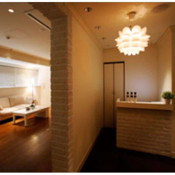 ホテルサンルートプラザ新宿sanatio