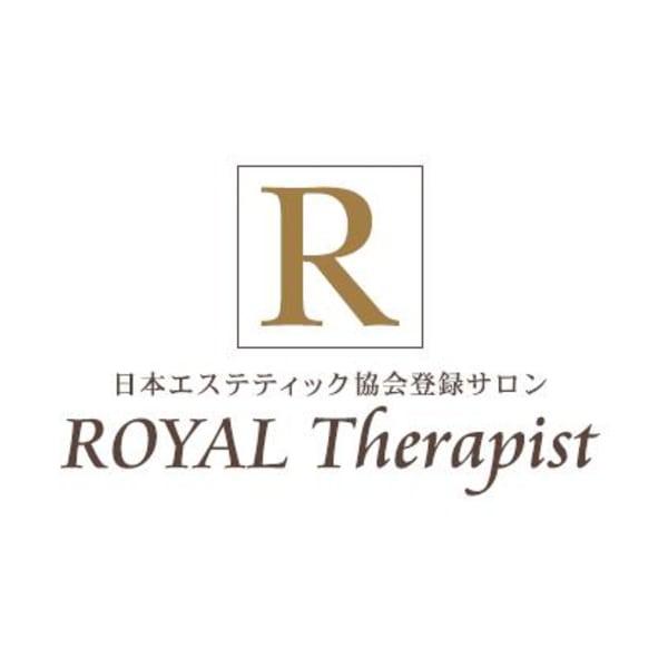 Royal Therapist 袋町店