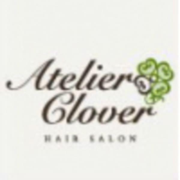 Atelier Clover