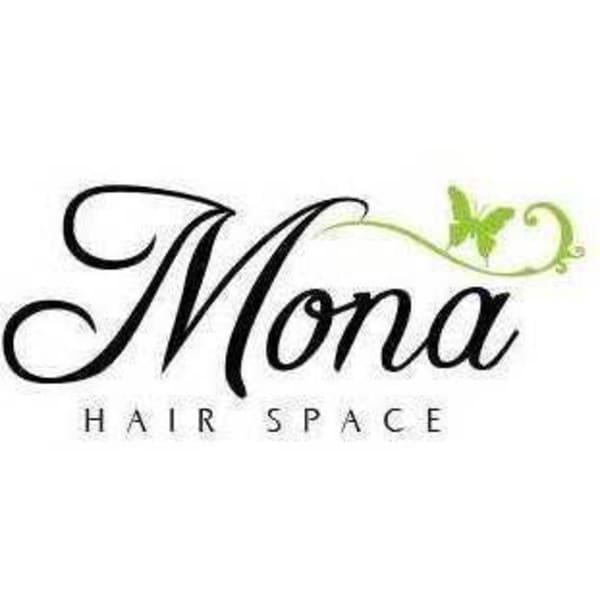 Mona 清水店