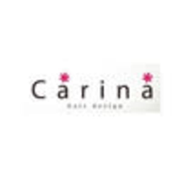 Carina 焼津店
