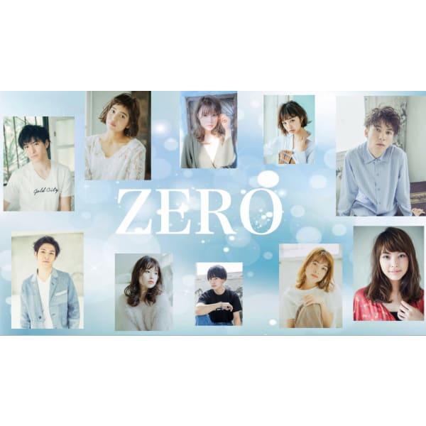 Fan-fare 伊勢店