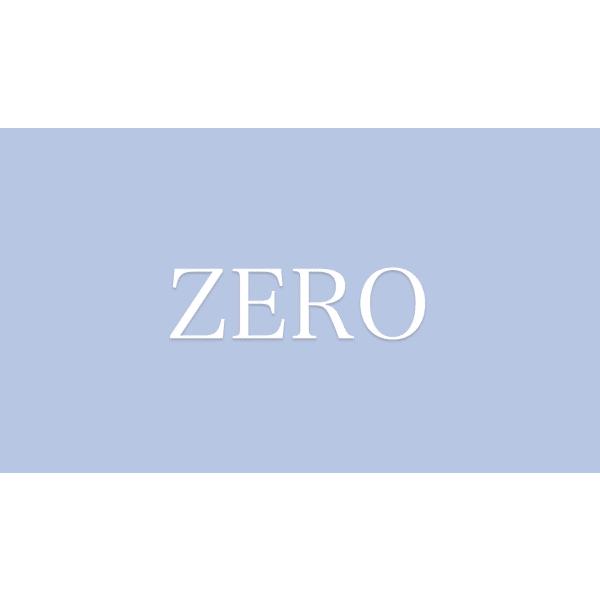Blaue Wiese 八千代村上店
