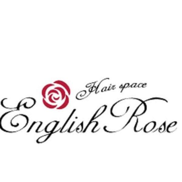 English Rose パークプレイス大分店