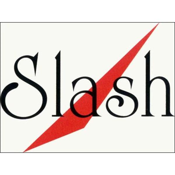 Slash 広島店