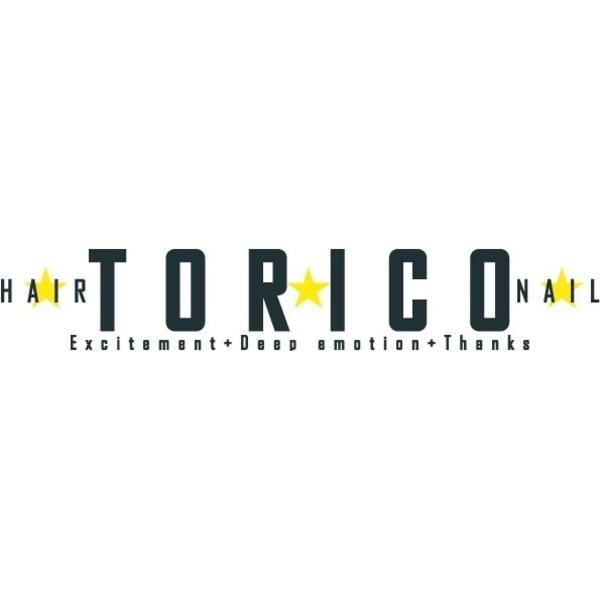 TORICO 川口店