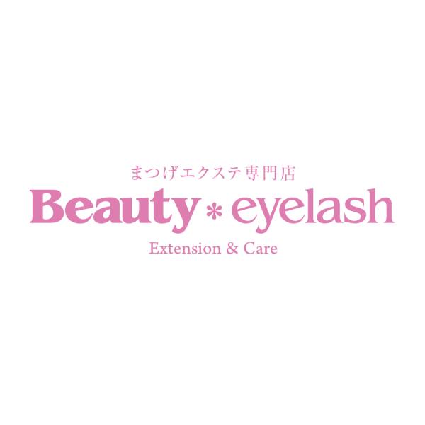 Beauty eye lash ミーナ町田店