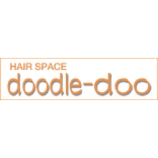 HAIR SPACE doodle-doo