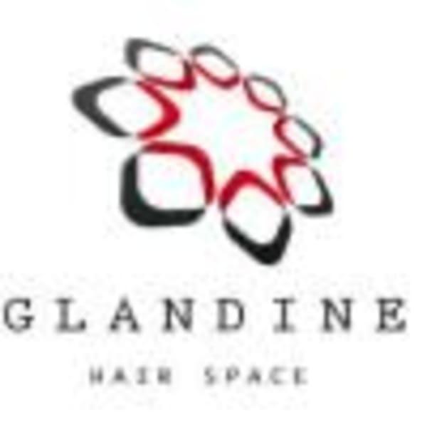 GRANDINE 旭川店