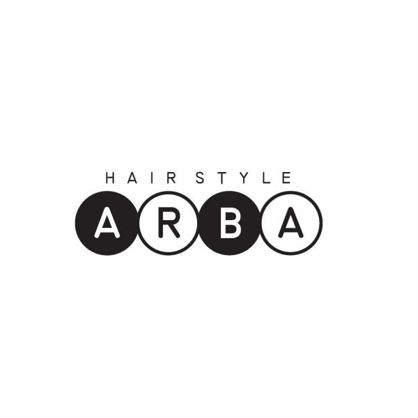 ARBA 津城山店