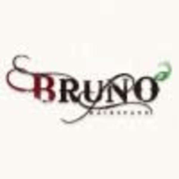 BRUNO 東員店