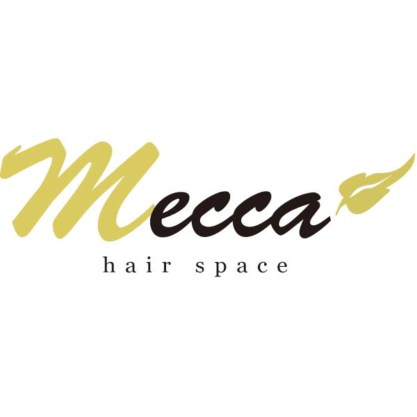 Mecca 前橋店