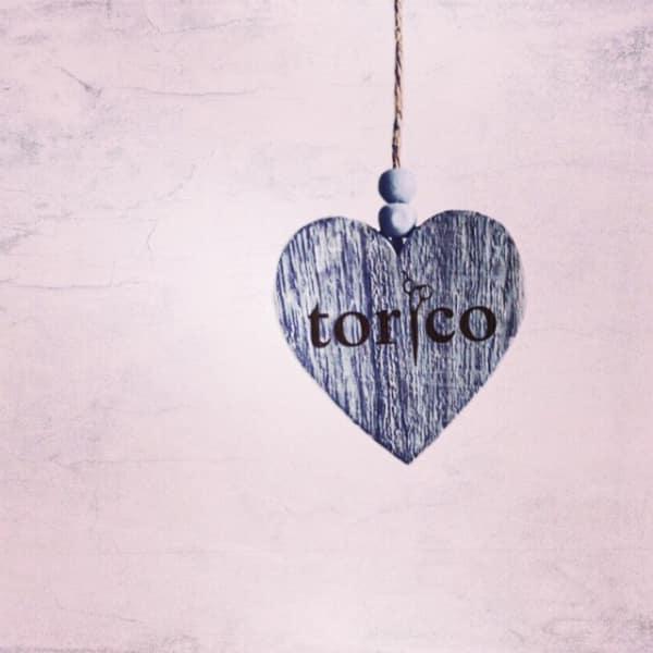 TORICO HEART