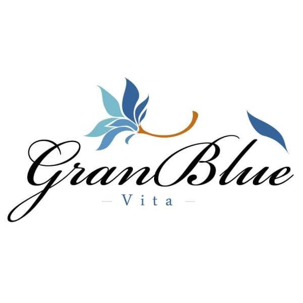 Gran Blue vita 白山店
