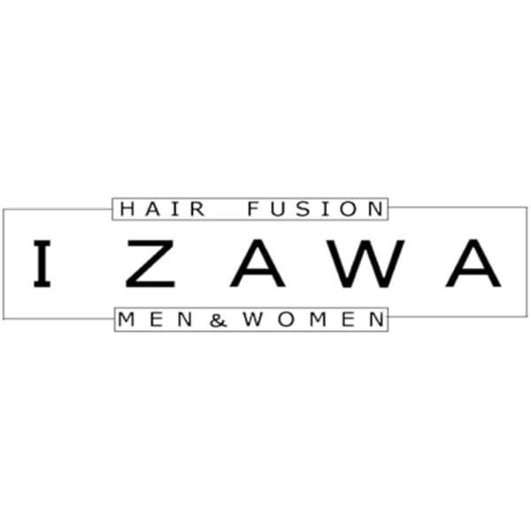 HAIR FUSION IZAWA