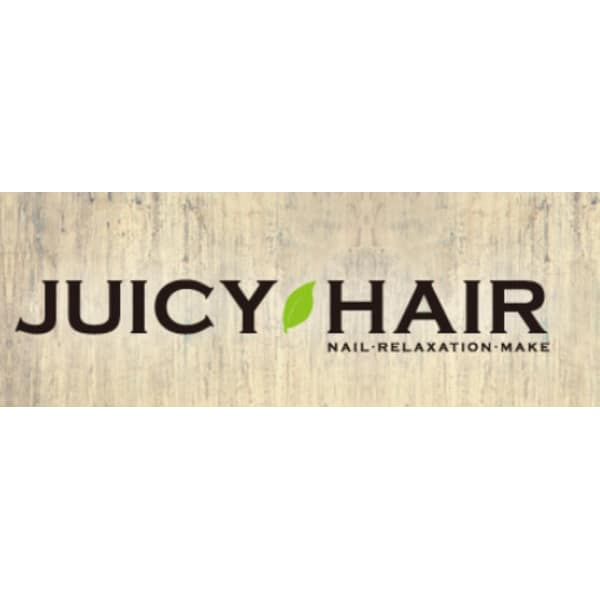 Juicy Hair 八尾店