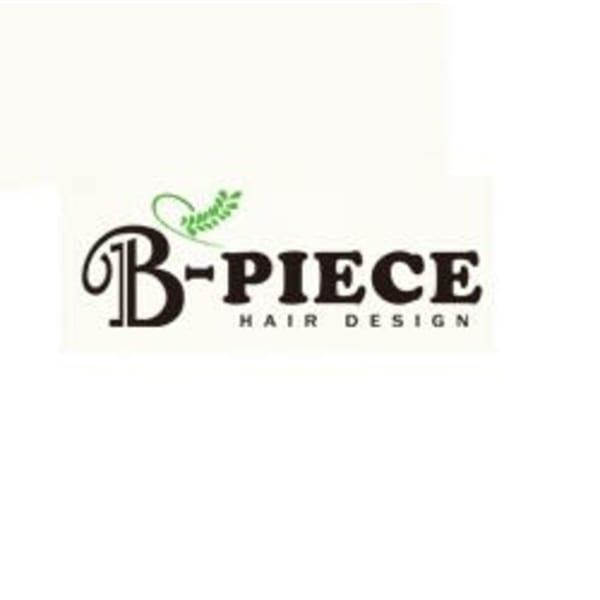 B-PIECE 一関店