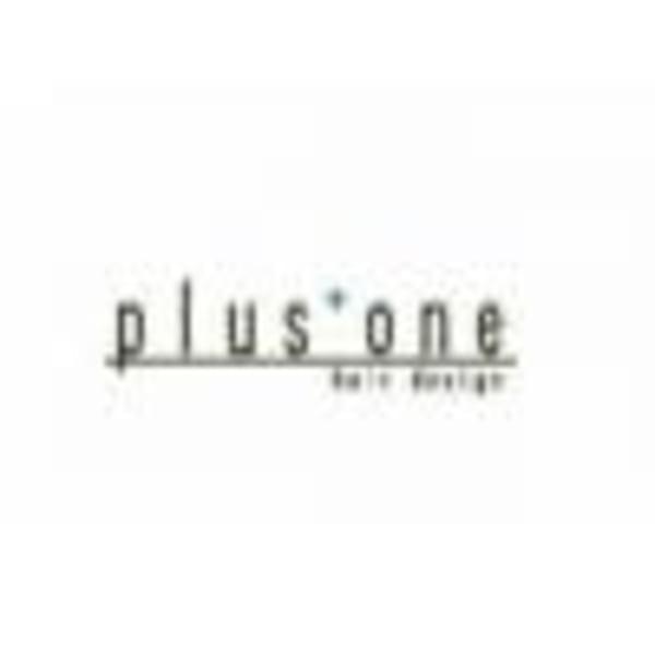 plus+one 津田沼店