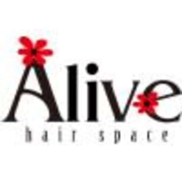 Alive インターパーク店