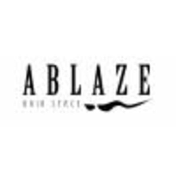 ABLAZE 船橋店