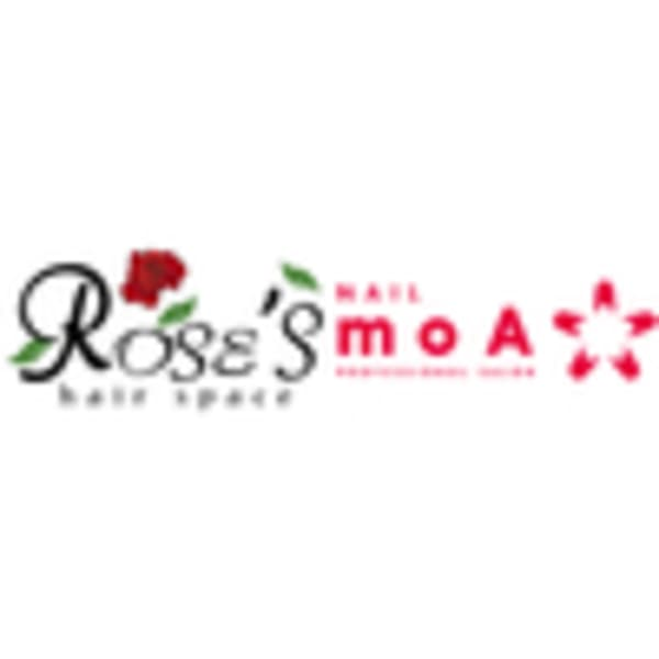 Rose's 三川店
