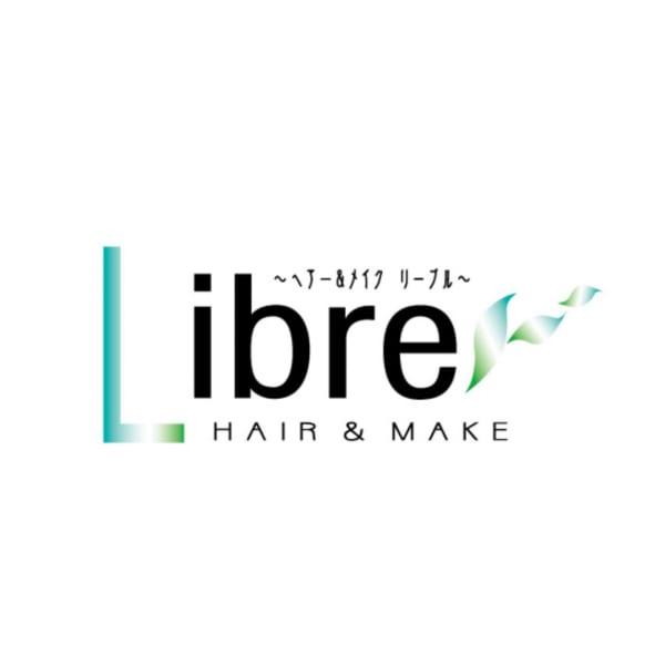Libre 北花田店