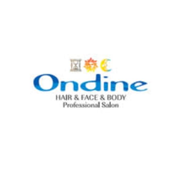 Ondine 三軒茶屋店