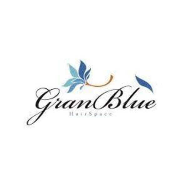 Gran Blue 金沢店