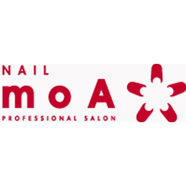 NAIL moA 新姫路店