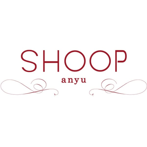 SHOOP anyu