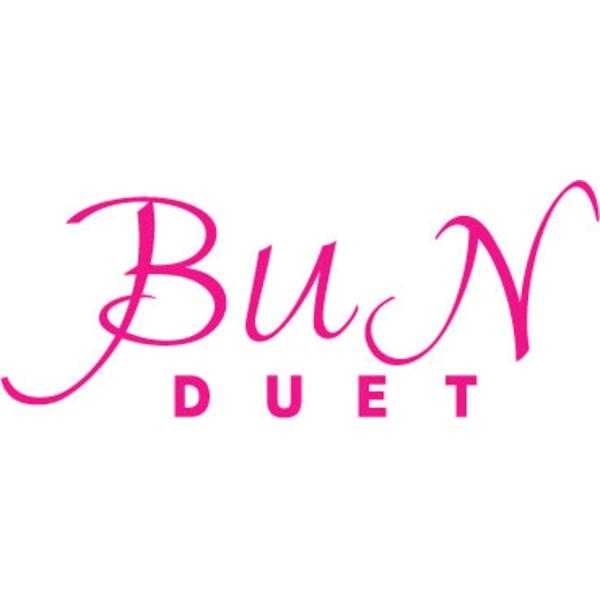 BUN duet