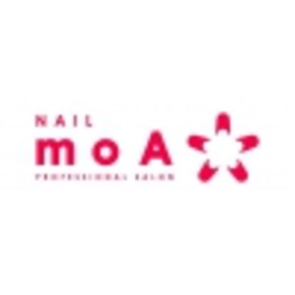 NAIL moA 八尾店