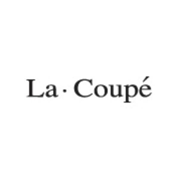 La・Coupe