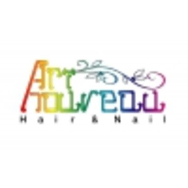 Art Nouveau 奈良店