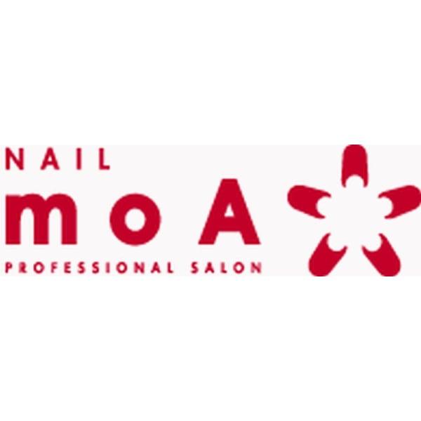 NAIL moA 片町店