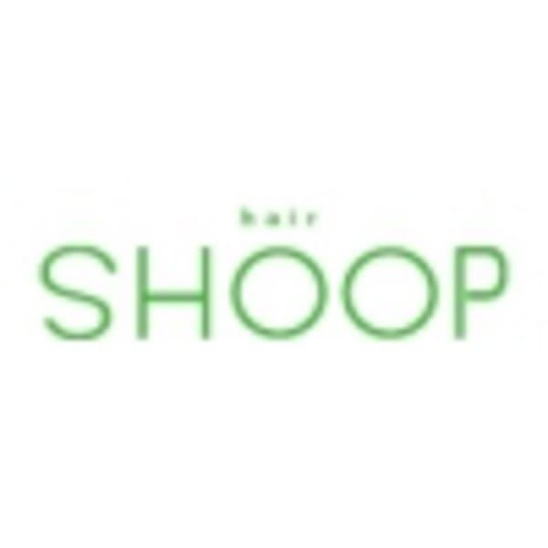 SHOOP 稲沢店
