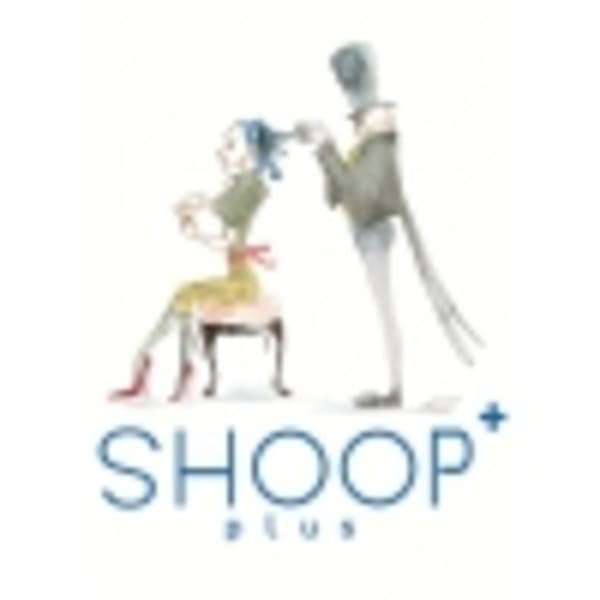 SHOOP plus