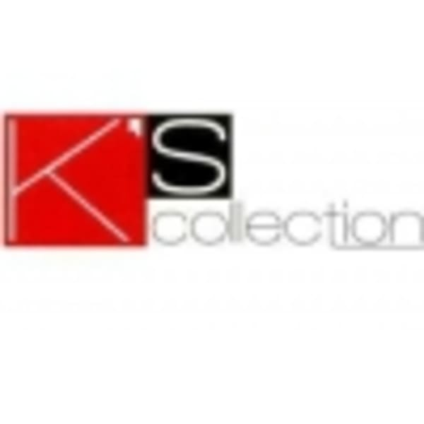 K's collection 京都店