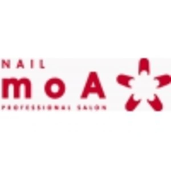 NAIL moA 三軒茶屋店