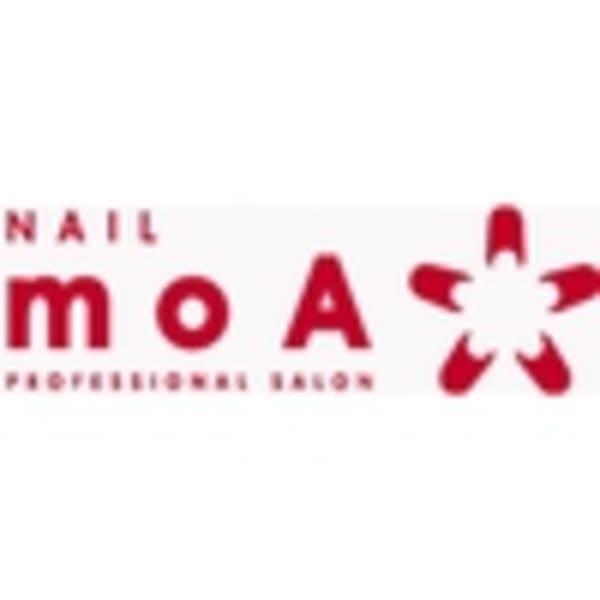NAIL moA 溝の口店