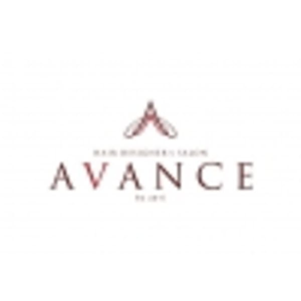 HAIR DESIGNER'S SALON AVANCE