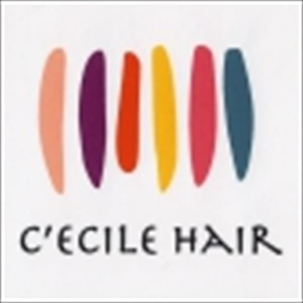 C'ECILE HAIR